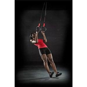 entrenamiento_en_suspension