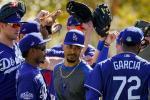 Dodgers y Angels tienen más que perder que los juegos si MLB cancela su temporada