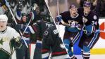 Los 10 juegos de tiempo extra más largos en la historia de los playoffs de la Copa Stanley de la NHL