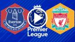 JAMES A LA CARGA Everton vs Liverpool REGRESA LA PREMIER LEAGUE 2020: hora y dónde ver el clásico INGLES.