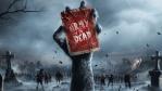 'Army of the Dead' de Zack Snyder: todo lo que sabemos hasta ahora