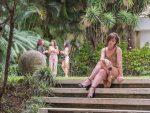 Te damos 5 razones para que veas YA MISMO la picante serie brasileña en HBO – Hard – DeportesEnVivo
