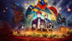 'Pacific Rim: The Black' Temporada 2: Estado de renovación de Netflix y fecha de lanzamiento