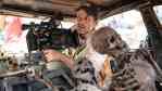 Los fanáticos de Netflix se asustan en detalle en la película de zombies de Zack Snyder