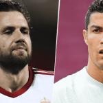 VER ONLINE    Hugría vs. Portugal EN VIVO y EN DIRECTO por la Euro 2020    Horario y canal de TV para ver GRATIS ONLINE vía DirecTV Sports