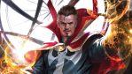 Marvel revela nuevos detalles sobre la muerte de Doctor Strange