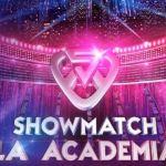 Showmatch 2021 Live – miércoles 21 de julio de 2021