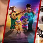 Lo que llegará a Netflix esta semana: del 2 al 8 de agosto de 2021