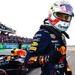 Verstappen gana un final de 'infarto' en Austin