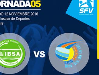 El Extremadura Arroyo 30 mejora con Silva pero cede su quinta derrota