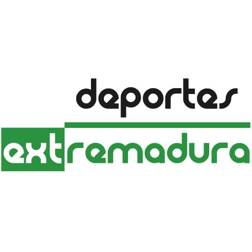 cropped-Logo-extremadura-deportes-400×400-01.jpg