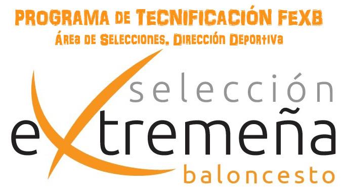 Convocatoria Selecciones Cadetes e Infantiles 2016-2017