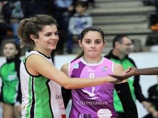 El Extremadura Arroyo pierde su partido contra el Menorca por 3-0