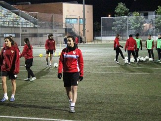 El Santa Teresa accede a la final de Copa Federación
