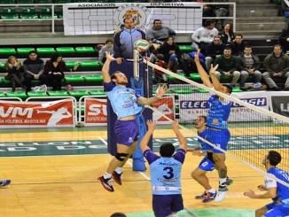 El Electrocash Extremadura espera recuperar a los lesionados para el sábado