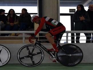El equipo Extremadura Bio Racer, buscará nuevos talentos en el Deporte Base