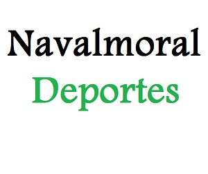 Navalmoral Deportes 300 x 250