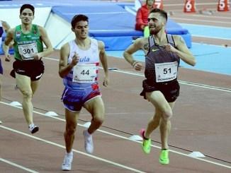 Sergio Paniagua
