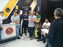 Campeonato de Extremadura Fórmula Online GT (5)