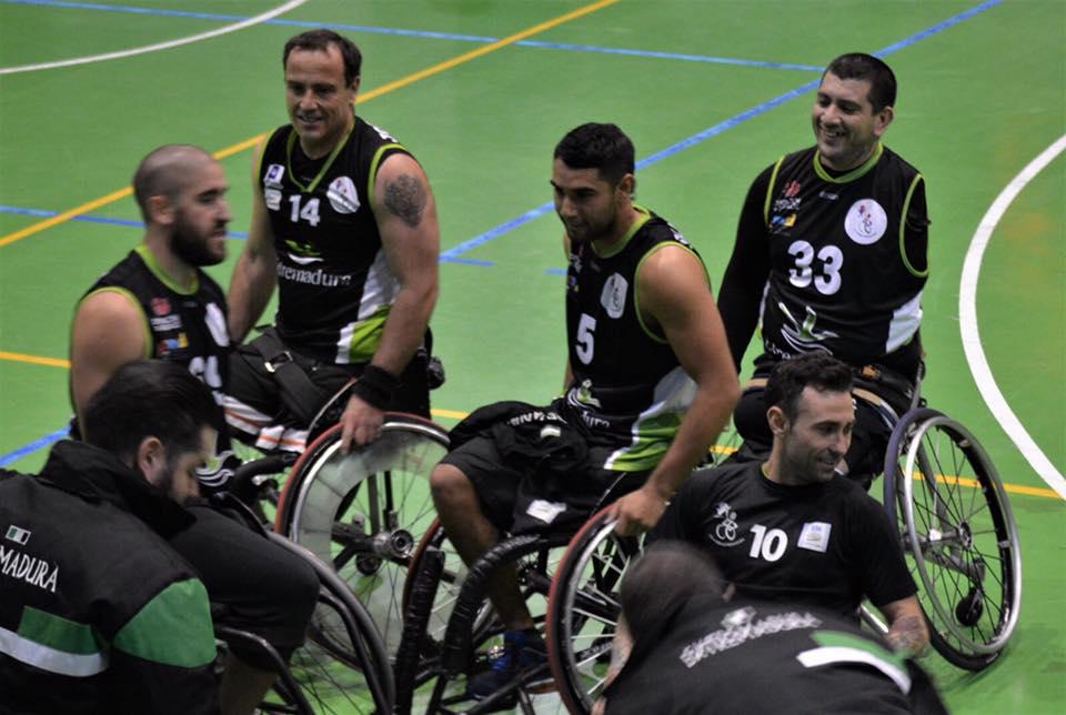 El Mideba busca una nueva victoria en casa ante Bidaideak Bilbao