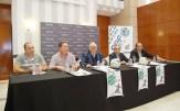 01 Campeonato de España de Selecciones Infantiles Fútbol Sala