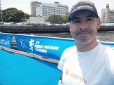 02 Toni Franco Salas en Yokohama
