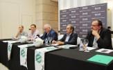 04 Campeonato de España de Selecciones Infantiles Fútbol Sala