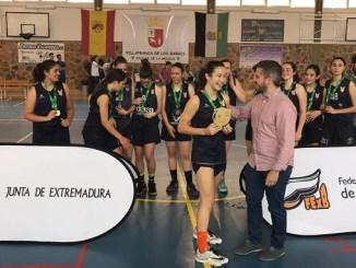 Resumen de las Finales JUDEX Plata en categorías Infantil y Cadete