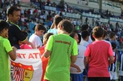 STA Fiesta Clausura 1