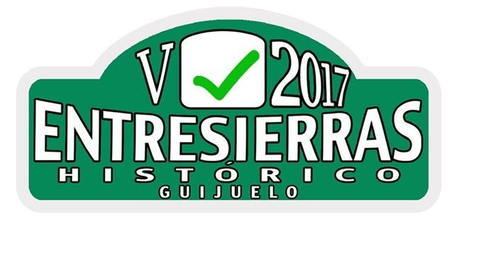 Tres vehículos extremeños comienzan hoy el V Rallye-Entresierras Histórico en Guijuelo