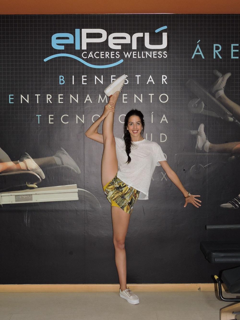 Alejandra Quereda