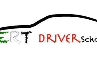 En marcha la escuela de conducción del Extremadura Rallye Team