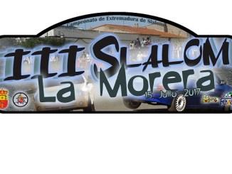 La Morera acoge este sábado su tercer Slalom
