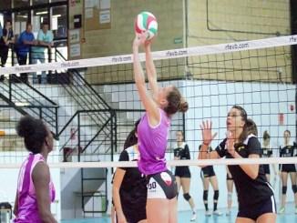 El Extremadura Arroyo disputará el X Torneo Ibérico en Mérida el 17 de septiembre frente a Mairena y Os Belenenses