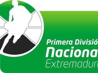 Equipos confirmados en la Primera División Nacional 17/18