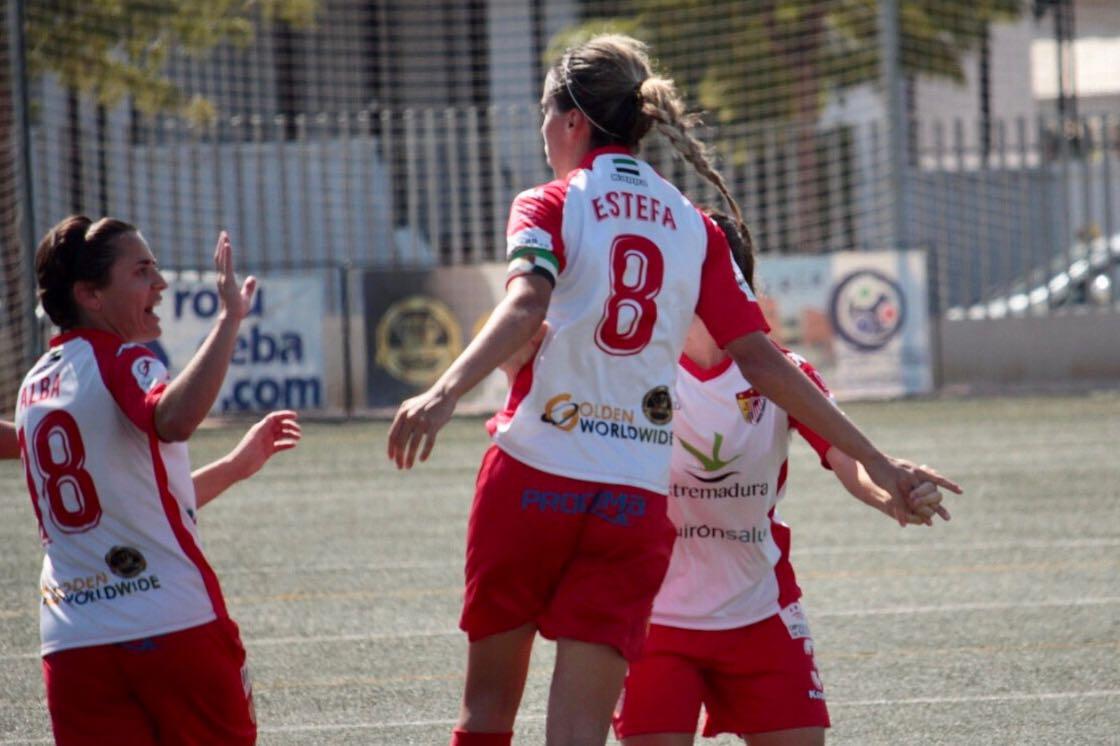 A por la final de Copa Federación en el Estadio Francisco de la Hera (2)
