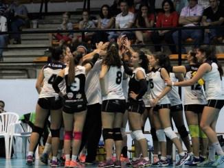 El Extremadura Arroyo quiere subir puestos en la clasificación con un triunfo ante Emevé