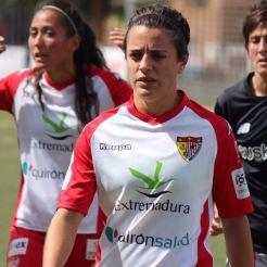 Previa MadridSanta 1