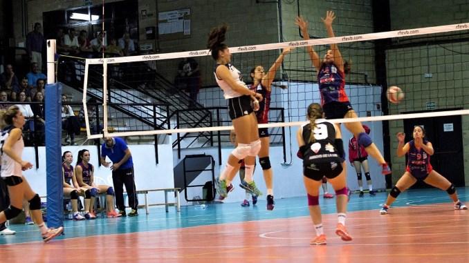 El Extremadura Arroyo quiere seguir aspirando a la Copa de la Princesa a costa del RGC Covadonga