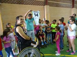 José Cano se retira como figura histórica del Mideba Extremadura (1)