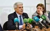 La Federación Extremeña de Fútbol presentó la Campaña Integral Antiviolencia (7)