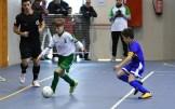 Épico empate de los Benjamines Extremeños que les permite soñar con las semifinales (18)