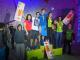 Arrancó la Copa de España de Bloque 2018 en Bilbao