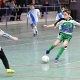 Madrid y Asturias, Final del Campeonato de España Benjamín Fútbol Sala (17)