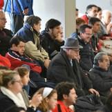 Madrid y Asturias, Final del Campeonato de España Benjamín Fútbol Sala (29)