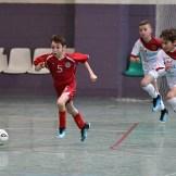 Madrid y Asturias, Final del Campeonato de España Benjamín Fútbol Sala (33)