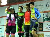 podio F elite Openespxcm