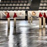 Campeonato de España de Slalom (3)