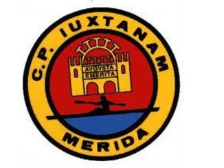 Resultados del CP Iuxtanam Mérida en la Copa de España de Sprint y Selectivo Nacional de Sprint
