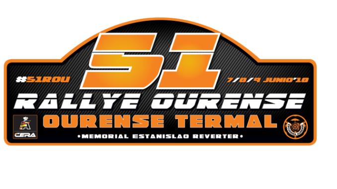 El Q Racing Extremadura ultima los preparativos del Rallye de Ourense